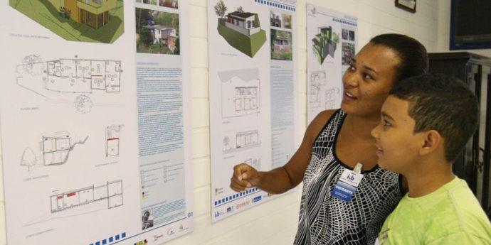 Arquitetos de Família - Soluções Urbanas (1)