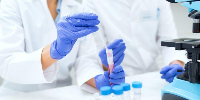 estudo-de-hiv-reprieve