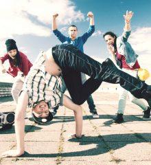 hip-hop-crew-festival