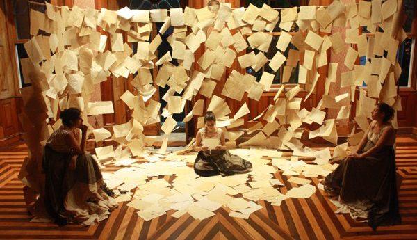Teatro_CartasPortuguesas